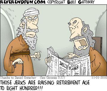 tph raising retirement to 800