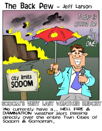 tph sodomandgomorrah_weatherreport