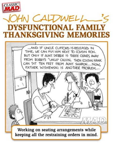 tph mad-classic-dysfunctional-family-thanksgiving-memories-and-if-uncle-clifford-50282475