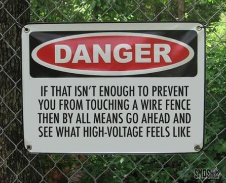 tph danger warning-signs-7